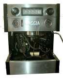 ремонт бойлеров для кофемашин