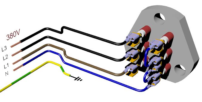 активатор клева ультрабайт отзывы