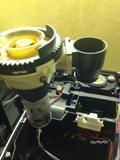 ремонт кофемашины Jura
