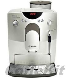 инструкция для кофемашины Bosch tca5601