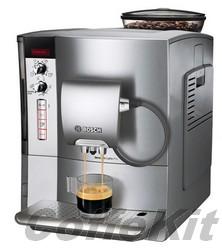 инструкция для кофемашин Bosch