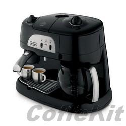 инструкция для кофемашины DeLonghi BCO 130
