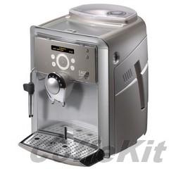 инструкция для кофемашины Gaggia Platinum Swing Up