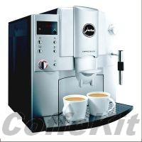 инструкция для кофемашины Jura E80-E85