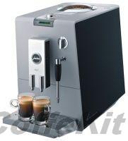 инструкция для кофемашины Jura ENA 3