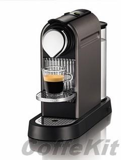 инструкция для кофемашины Krups XN700110