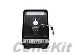 инструкция для кофемашины Krups XP400030