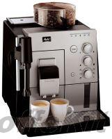 инструкция для кофемашины Melitta caffeo 64 65