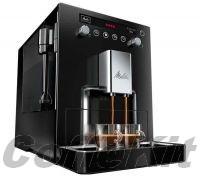 инструкция для кофемашины Melitta caffeo Bar