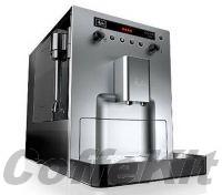 инструкция для кофемашины Melitta Caffeo Bistro