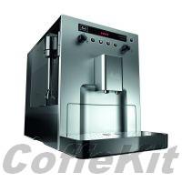 инструкция для кофемашины Melitta caffeo july