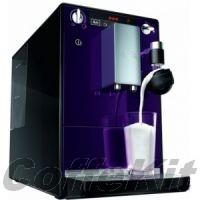 инструкция для кофемашины Melitta Caffeo Lattea
