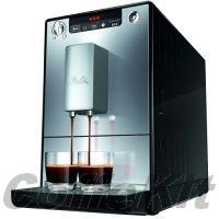 инструкция для кофемашины Melitta Caffeo Solo