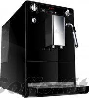 инструкция для кофемашины Melitta Caffeo SOLO MILK