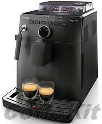 инструкция для кофемашины Philips Saeco Intuita