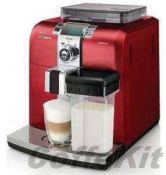 инструкция для кофемашины Philips Saeco Syntia