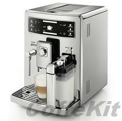 инструкция для кофемашины Philips Saeco