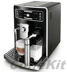 инструкция для кофемашины Xelsis Evo Full