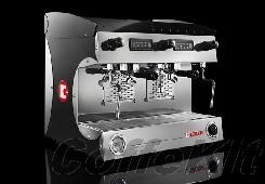 инструкция для кофемашины Sanremo Amalfi