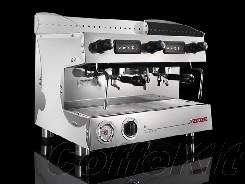 инструкция для кофемашины sanremo capri