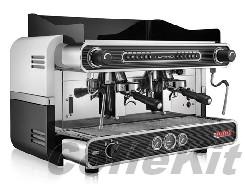 инструкция для кофемашины sanremo torino
