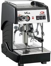 ремонт кофемашин grimac la uno