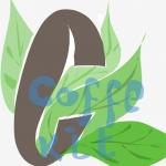 прайс на кофе кофе с доставкой